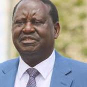 This is What BBI Will Do To Kenyans; Raila Outbursts