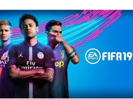 How To Fix FIFA 19 DirectX Error Easily
