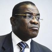 Situation socio-politique en Côte d'Ivoire : voilà pourquoi Affi N'Guessan est toujours en prison