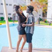 Reactions After Recent Post of Bahati