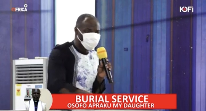 16b630c987a714a253488f98ef823801?quality=uhq&resize=720 - Popular Pastors who eased Sadness at Apreku's Burial Service with their powerful ministration