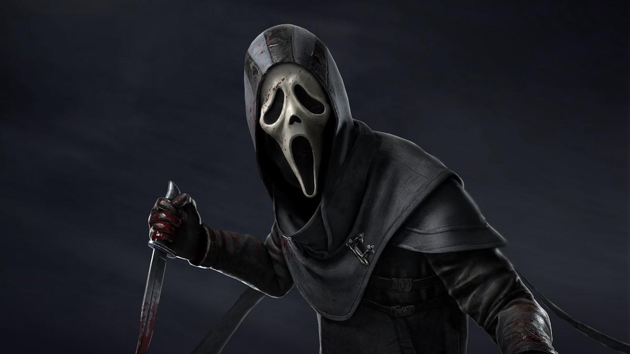 Warzone Halloween Event Leaked, Will Feature Ghostface as an Operator -  Opera News