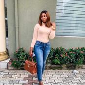 Sales Girl Stole N7 Million From Her Boss To Give Her Lover, See What He Did With It- Lady Reveals