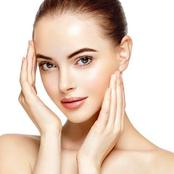 5 tips on how to get a  glowing skin