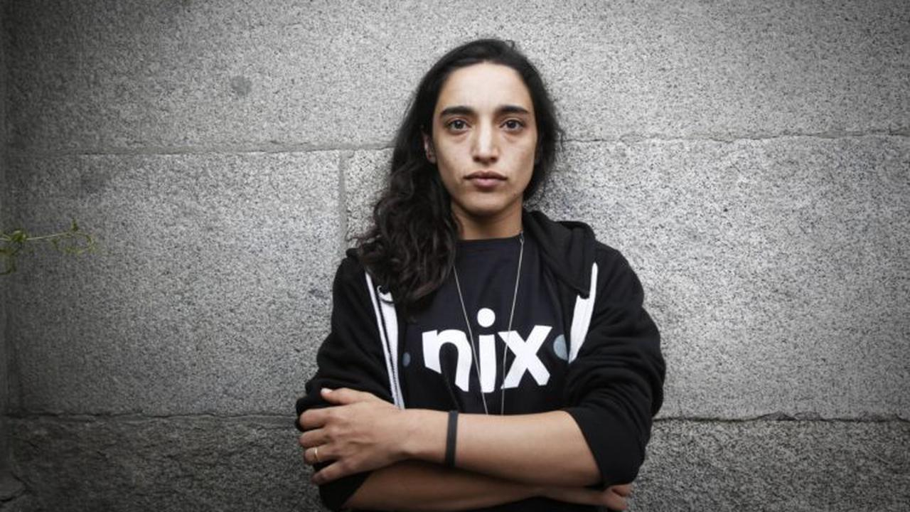 Rights Groups Demand Release of Arrested Palestinian DJ
