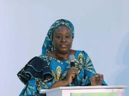 FG To Pay Workers October Salary This Week