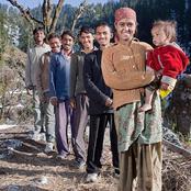 الزوجة للزوج وأشقاؤه.. تعرف على أغرب نظام زواج في العالم في الهند يجعل الزوجة تجمع بين مجموعة رجال