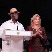 Arrêt de la CADHP à propos de Gbagbo : Alassane Ouattara réagit, ''nous ne l'appliquerons pas''