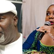 See List Of Some Popular Ghanaian Actors That Are Still Alive But Battling With Deadly illnesses