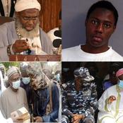 Opinion: How Sheikh Gumi was arrested in Saudi Arabia, and his terrorist advocacy in Nigeria