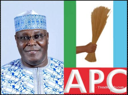 Today's Headline: 3000 APC And APGA Members Defect To PDP,