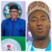 Miyetti Allah Spoke On Buhari's Order To Shoot Anyone Spotted With AK-47 Guns ~ Read What They Said