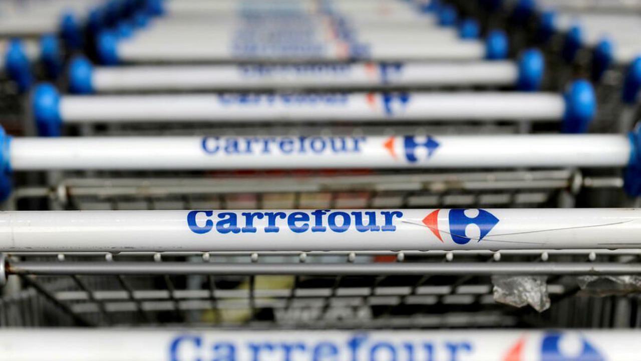 Carrefour va tester un abonnement mensuel permettant aux clients d'accéder à des réductions de