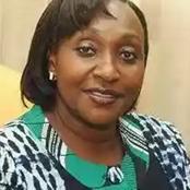 Toumodi: la délégation de la ministre Raymonde Goudou se retire après une altercation dans un village