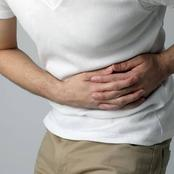 If You Are Upto 20 and Notice These 3 Signs In Your Body, Visit a Doctor, You May Have Kidney Stones