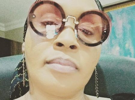 Kemi Olunloyo: CNN Stole My Investigation On Lekki Tollgate Shootings