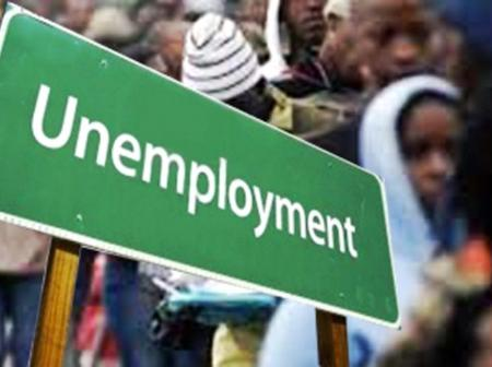 New Sustainable Solutions to Eradicate High Rate of Unemployment in Nigeria