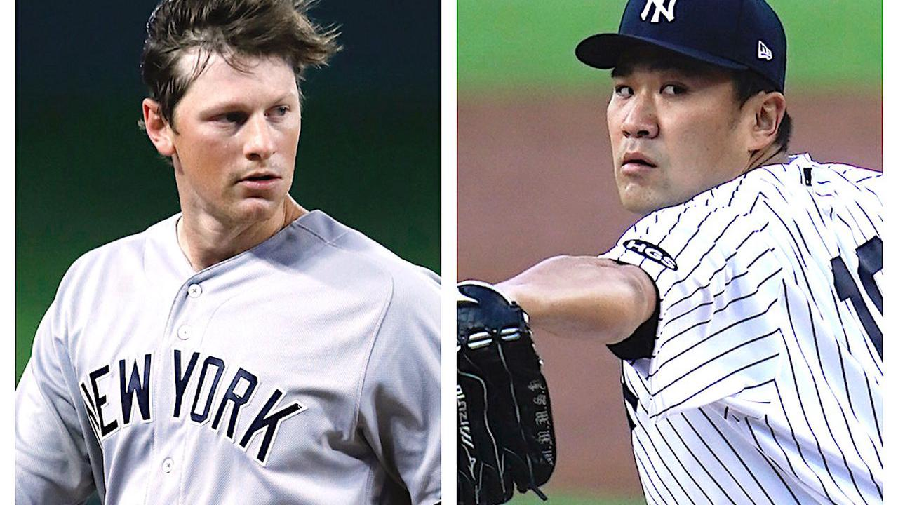 How Padres' latest additions affect Yankees' shot of retaining DJ LeMahieu, Masahiro Tanaka
