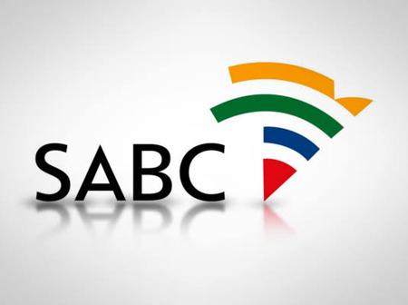 Must see: Why SABC retrenchments were not fairly conducted. (Opinion)