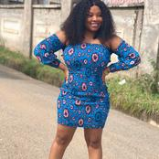 I almost died after being diagnosed with hypertension at 27, BP kills, check yours often - lady