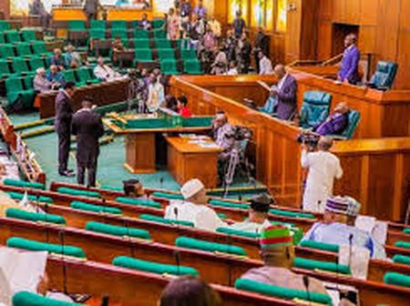 Opinion: One Bill That Would Be Difficult To Pass Into Law By Nigerian Lawmakers