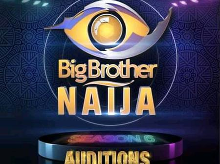 BBNaija Season 6 Auditions For BBNaija Aspirants To Begin Soon