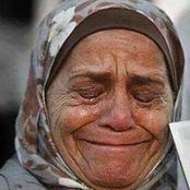 قصة.. اخذ أمه في نزهة بمناسبة عيد الأم ففقدت الوعي.. وعندما استيقظت وجدت نفسها في مكان لم يكن في الحسبان