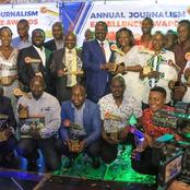 Media Council of Kenya Opens Submissions For Annual Journalism Excellence Awards