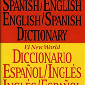 5 Guidelines To Learn A Foreign Language Like Spanish.