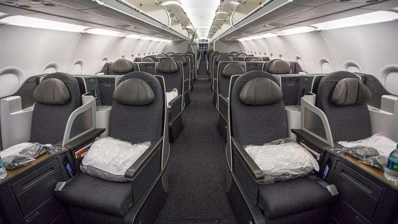 How to use American systemwide upgrades