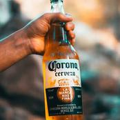 Why it is not wise for A Child of God to drink alcohol