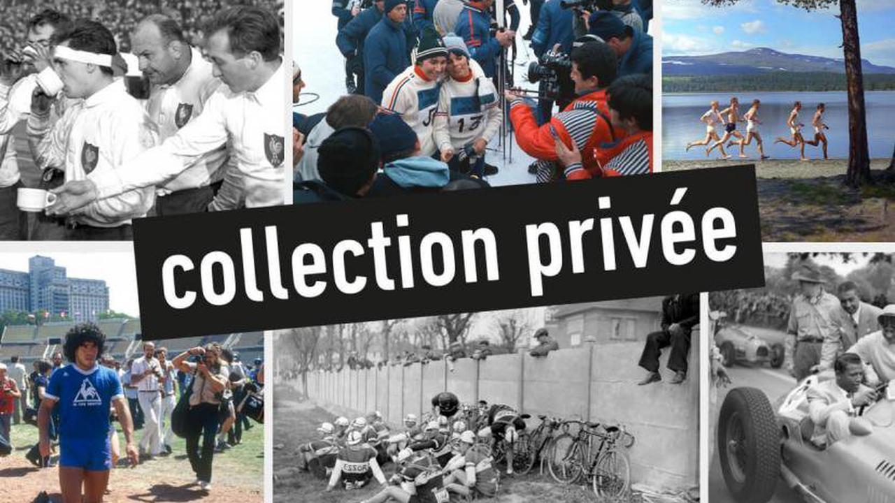 Voici notre unboxing du media kit de Tony Hawk's Pro Skater