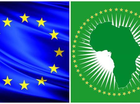 Union Européenne / Union Africaine : pourquoi ça marche en Europe et pas en Afrique ?