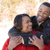 Reasons Sons Have A Closer Love Connection With Their Mums