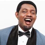 N1 Billion Libel: AY Heads For Court After ThisDay Failed To Meet His Demands