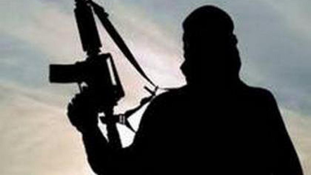 Taliban refuse to attend summit on Afghan peace in Turkey if held this week -spokesman