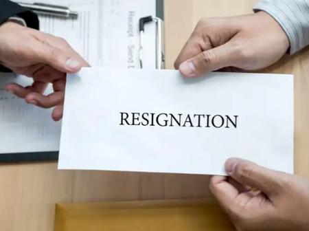 Resignation: Austria's Health Minister Quits His Job
