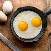 ماذا يفعل تناول البيض يوميًا لمرضى السكري؟ وهل يؤثر على نسبة الإنسولين بجسمك؟