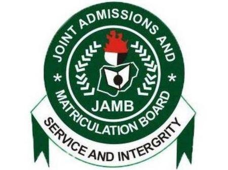 JAMB 2021: JAMB Registration Starts Today, How To Register UTME 2021/2022