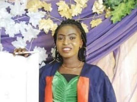 BREAKING: Another lady raped in a church and murdered in Oyo State, churches should beef up security