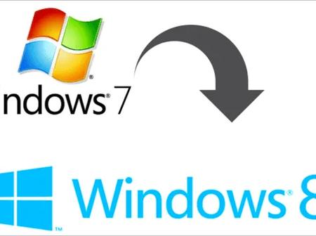 How to Upgrade From Windows 7 to Windows 10 (Easy Guide)