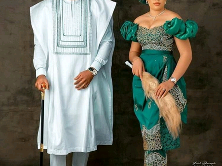 2021 classy upcoming couples check out the best elegant traditional wedding attires