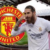 Saturday Transfer News & Updates: Done Deals, Ramos, Bale, Jorginho & More