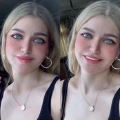 لن تصدق جمالها.. ياسمين الخطيب تنشر صورتها مع شقيقتها تثير إعجاب متابعيها