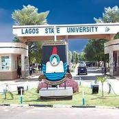 Three LASU students test positive of COVID19