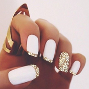 Manicure Styles You Need To Consider For Your Next Nail Care And Tips To Apply Them At Home