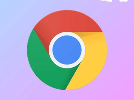 9 Incredible Useful Things I Didn't Know Chrome Could Do