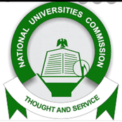 Students In Federal Universities Should Take Note Of The Following Information.