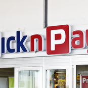 Pick n Pay Manager is expected to do this before the end this month. Check here