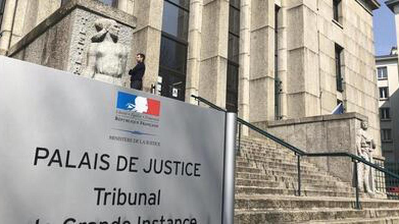 Brest. Elle menace de dépecer le maire, François Cuillandre